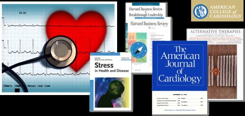HM_publications